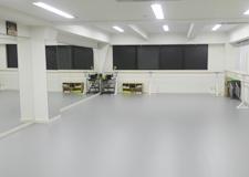 Ayaka Ballet Academy