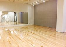 ジュンコ先生の教室(東京)