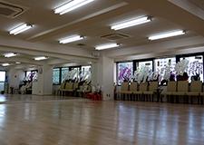 コダイラヒロシダンススクール