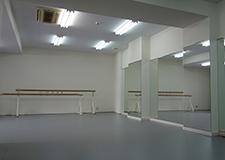 Y'S Ballet