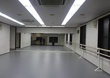 Ailes Ballet School